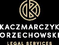 welcome logotype