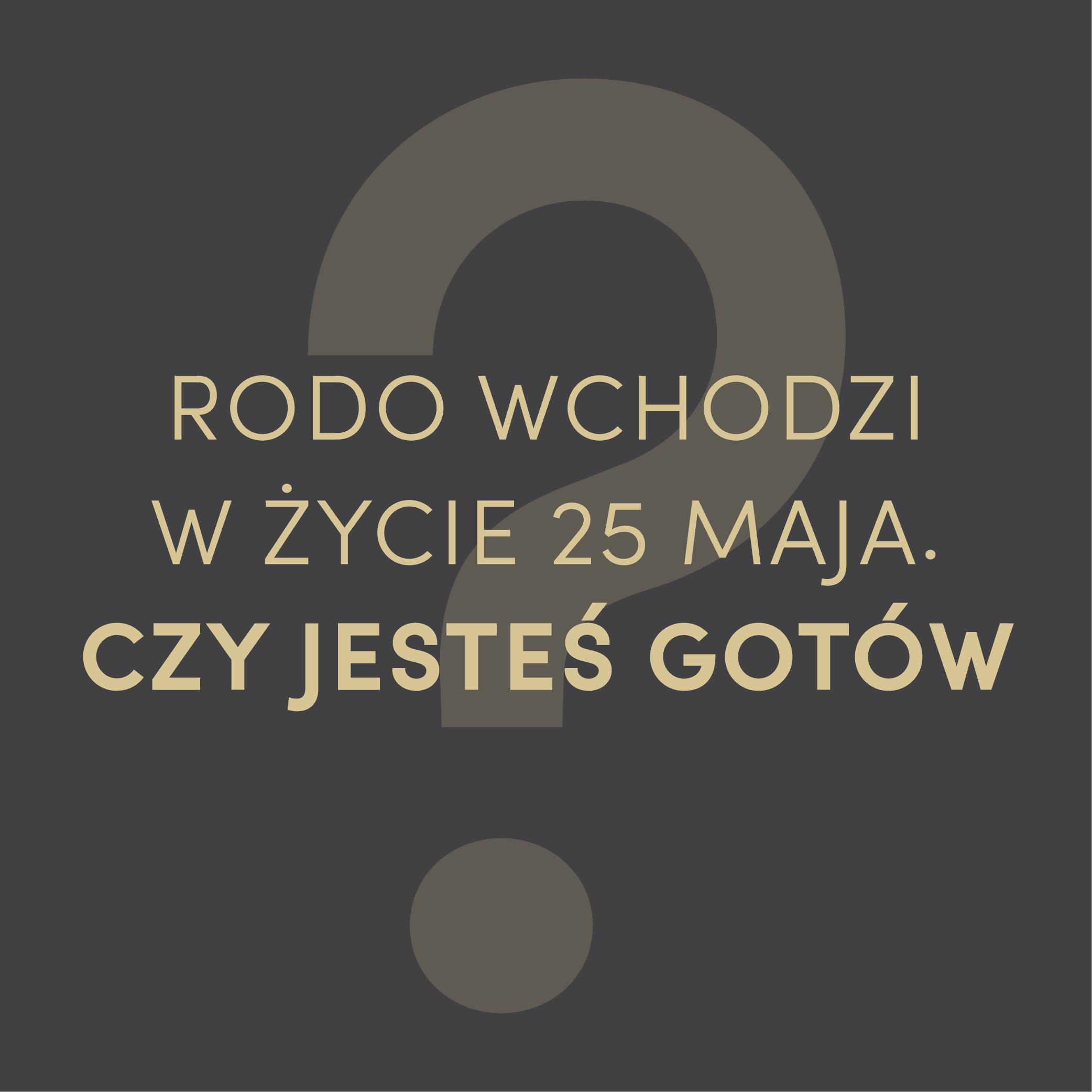 Kols Pl Witold Masionek W Dgp O Braku Polskich Przepisow